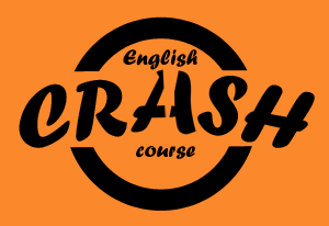 English crashcourse